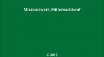 Samuel Rindlisbacher_ «Schritte durch die Bibel - Das Markusevangelium».flv