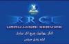 25 09 2015 Friday Service 04 Testimonies KRC.flv