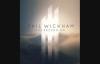 Phil Wickham  When My Heart Is Torn Asunder
