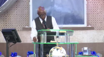 The Termites of Destiny _ Pastor 'Tunde Bakare.mp4