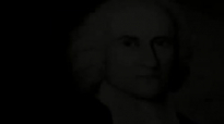 Sinners in the Hands of an Angry God  Classic Sermon by Jonathan Edwards