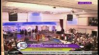 Jubilee Christian Center main sermon with Bishop Allan Kiuna, 23rd August 2015.mp4