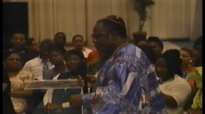 Archbishop Benson Idahosa - Words of Wisdom 2.mp4
