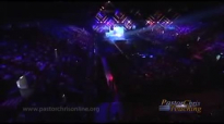 The Image Of The Heavenly pastor Chris Oyakhilome.flv