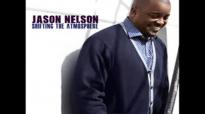 Jason Nelson - JUBILEE.flv