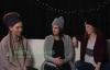 Interview with Amanda Cook, Steffany Gretzinger, and Misty Edwards __ Onething 2015.flv