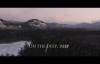 Oh The Deep, Deep Love of Jesus (feat. Fernando Ortega) - Audrey Assad.flv