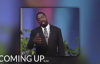 Les Brown's Top 10 Rules For Success - Volume 2 (@LesBrown77).mp4