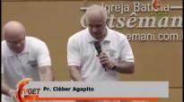 Pr Claudio Duarte Como ter Vitria em 2015 Inedita a melhor