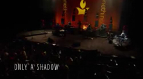 Only a Shadow (Live Only a Shadow Concert) - Misty Edwards.flv