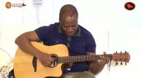 Prière du Mohammed Sanogo Live du 15 05 18.mp4