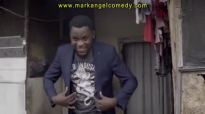 PICNIC (Mark Angel Comedy) (Episode 214).mp4