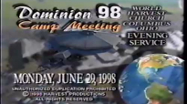 Camp Meeting 1998 _ Monday night Part 1 _ RW Schambach.mp4