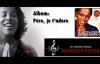 Père , Je T'adore - Constance Aman (Album Complet).mp4