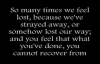 J Moss -Me Again (LYRICS).flv