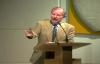 Prof. Dr. Werner Gitt - Wo werden wir nach dem Tode sein Teil 7-10.flv