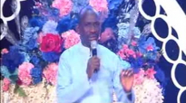 Dr. Paul Enenche - DEDICATION AND THE BLESSING PT 1.flv