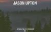 Seek First (Official Lyric Video) __ A Table Full Of Strangers __ Jason Upton.flv