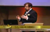 Dr  Mike Murdock - The Deadliest Mistakes That I See People Around Me Making