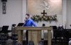 Jason Crabb @ First Assembly of God Texarkana Texas.flv