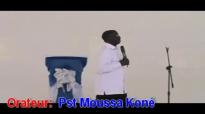 Pasteur Moussa Koné_ Le disciple de Jésus et son ministère.mp4