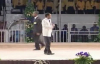 Something to shout by Pastor Chris Oyahkilome pt 7_WMV V9