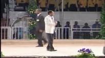 Something to shout by Pastor Chris Oyahkilome pt 7_WMV V9