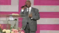 SWS 2014_ THE FUNDAMENTAL PRINCIPLES IN THE KINGDOM LIFE OF FAITH by Pastor W.F. Kumuyi..mp4
