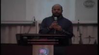 Dr.Jonathan David  Divine Transfer 1