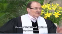 Menschen, die mich vor Resignation bewahrten - Spitzer.flv