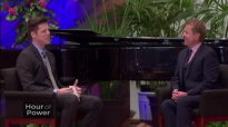 Phil Munsey Interviews Bobby Schuller - Hour of Power with Bobby Schuller.mp4