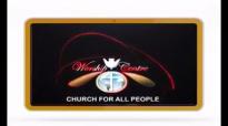 Apostle Justice Dlamini.mp4