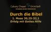 Durch die Bibel - 1 Mose 30,25-32,1 - Erfolg mit Gottes Hilfe.flv