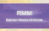Its Harvest Time Dr Ramson Mumba