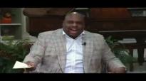chris durso on tbn praise the lord tuesday nov 4, 2014