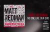 Matt Redman - No One Like Our God (Live_Lyrics And Chords).mp4