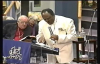 No price is too high - Part Six - Archbishop Benson Idahosa Brentwood Essex Bish.mp4