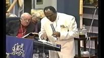 No price is too high - Part Six - Archbishop Benson Idahosa Brentwood Essex Bish.mp4
