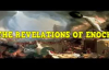 The Revelation of Enoch (Part A) - by Prophet Emmanuel Makandiwa.mp4