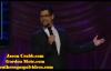 Gordon Mote & Jason Crabb -Somebody's Prayin.flv