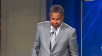 Bill WInston  2015, A Year of Breakthrough Wealth Without Painful Toil