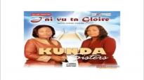 kunda sisters - Sala Bikamwa (Nzoto na ngai.).mp4