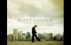 Matt Maher-Empty And Beautiful.flv