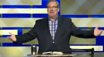 Rick Warren  Being Thankful Even In Bad Times