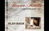 Musica Gospel Bruna Karla  Ao Final Playback