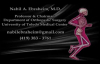 Kienbocks Disease  Everything You Need To Know  Dr. Nabil Ebraheim