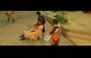 Latter House FilmsNigeria  Inspirational Drama4 samueloloruntobaohunojuri4@gmail.com