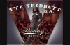 Everything - Tye Tribbett.flv