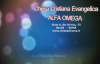 GEORGE VERWER 27 Luglio 2014 - Chiesa Alfa Omega.mp4