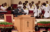 Rev. Anthony Mays Faithfulness of GOD